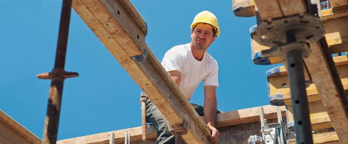 budowa_domow