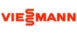 logo_viessmann