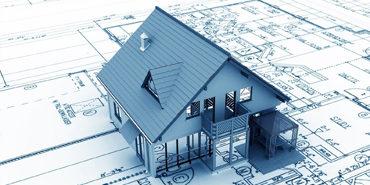 Zaprojektuj dom